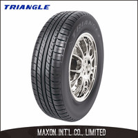 Alibaba Tires Pneu Triangle China 165