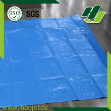 Tarpaulin plastin sheet,Fire retardant PE Tarpaulin for truck cover with all kinds sizes in high strength