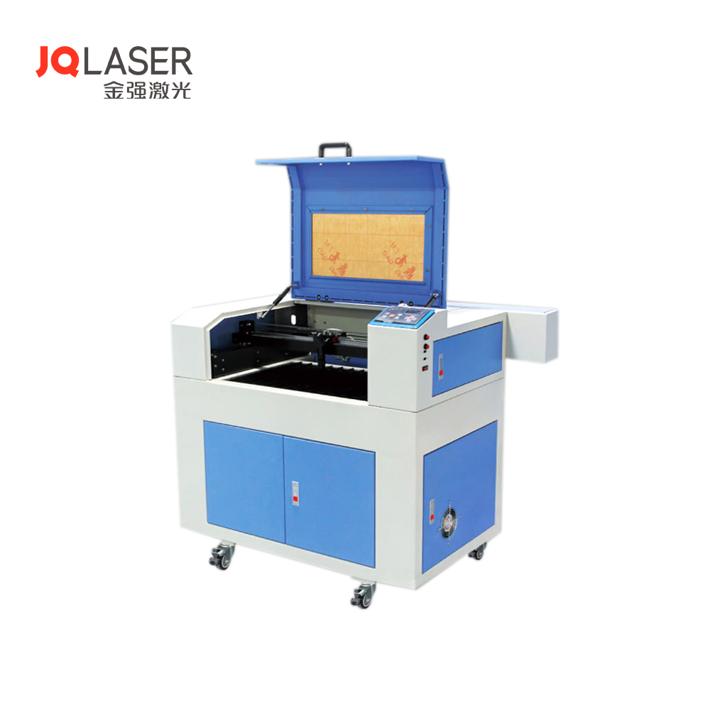 Wholesale 4060 Cnc Machine Online Buy Best From Wiring Diagram Controller 4060z Strong4060 Strong Acrylic Leather Wood Glass Mini Laser
