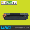 /product-detail/wholesale-china-market-printer-spare-parts-toner-cartridge-be-used-for-hp-60503519265.html