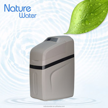 dolphin water purifier/RO system filter water / water softener