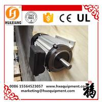 Wholesale Variable Speed Watt Electric Motor