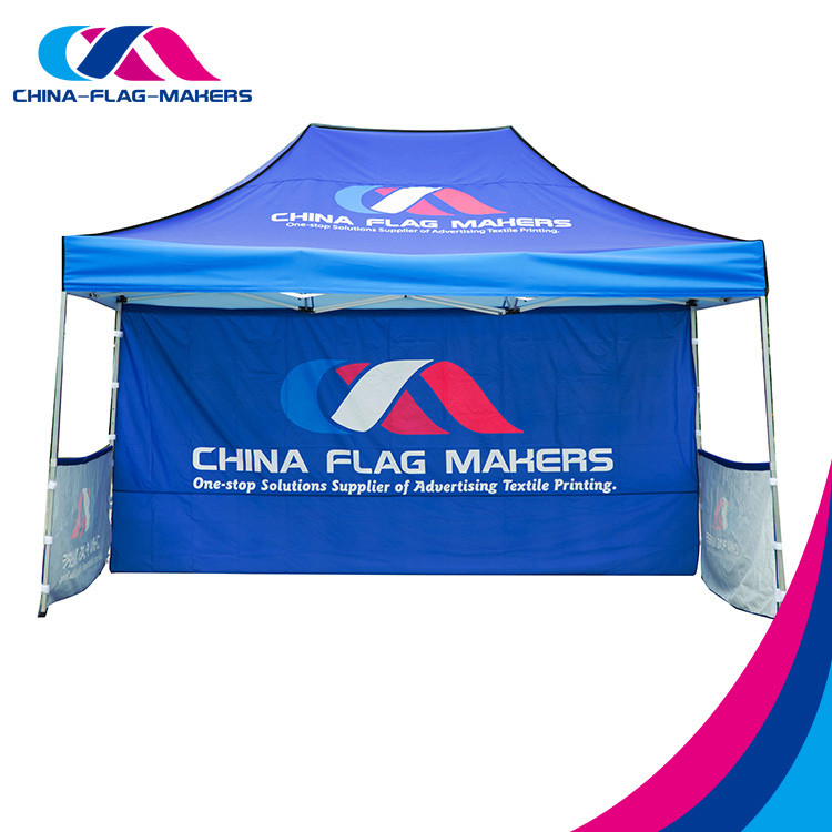 wholesale cheap chinese portable outdoor gazebo 3x3 ,gazebo tent for sale