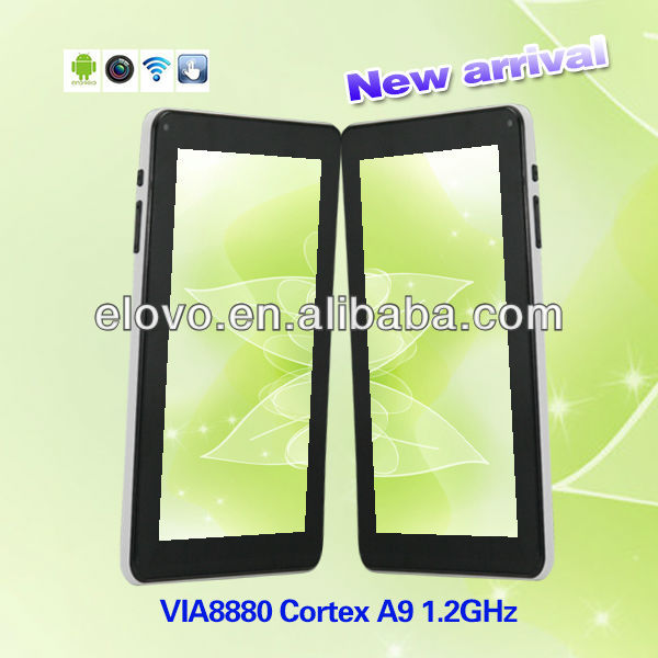 Usb pc camera free drivers download wm8880 tablet pc touch with wifi Promotion