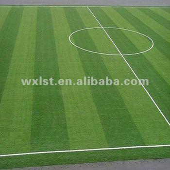 Football Grass Carpet Buy Football Grass Carpet Green