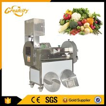 parsley vegetable cutter / salad cutter / kitchen slicer dicer