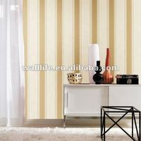 vinyl wallpaper waterproof pvc wallpaper for bathroom