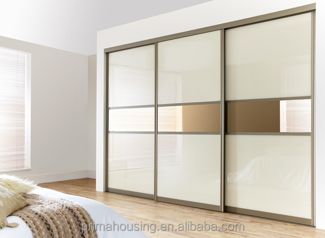 doors buy wardrobe bedroom wardrobe aluminium sliding wardrobe doors