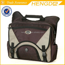 business travel dual use 17.5 inch laptop bag