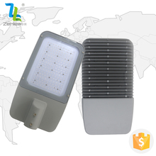 Top quality outdoor ip65 90W 150w 180w 240W brp module led street lights with 3 years warranty