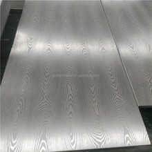 pvc film laminated steel sheet color coated