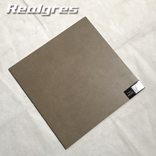 China Supplier Brown Wear-Resistant Discontinued Peel And Stick Vinyl Floor Tile For School And Hospital