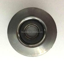 Tungsten carbide tools, cold roll forming dies, carbide cold punching dies