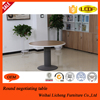 Modern office funiture office table design conference tables, meeting desks tables