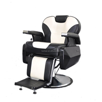 2016 Top -seller Hydraulic barber chair;Discount barber chair