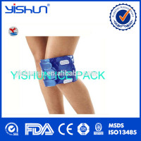 Chemical Hot and Cold Packs Supplier