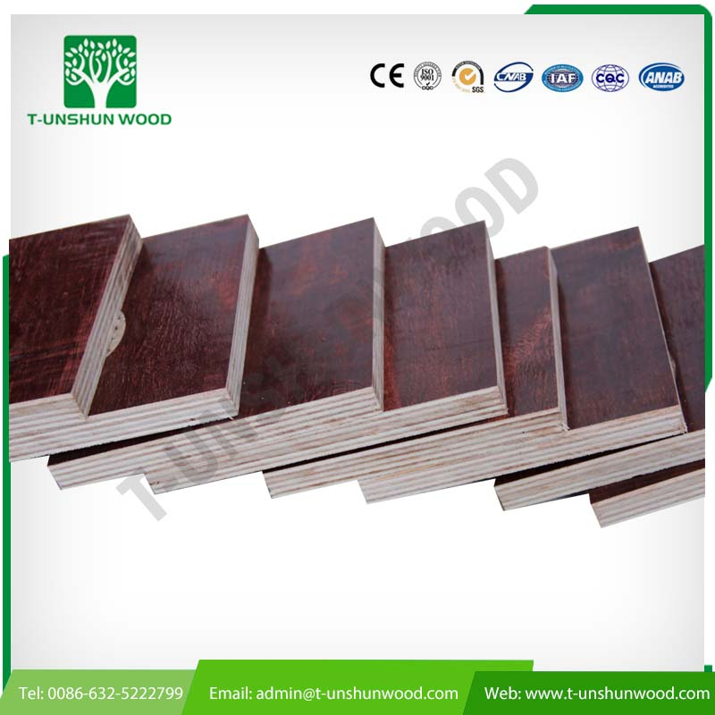 Plywood Manufacturers In Kerala Plywood China Bent Plywood Furniture