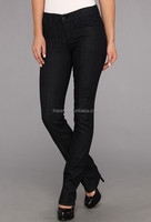 Good price for ladies jeans wholesale-miss-me-jeans