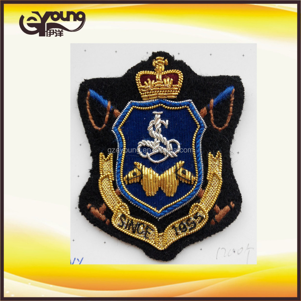 Custom Iron On Patches /embroidery Iron On Patches - Buy Iron On PatchesLarge Iron On Patches ...