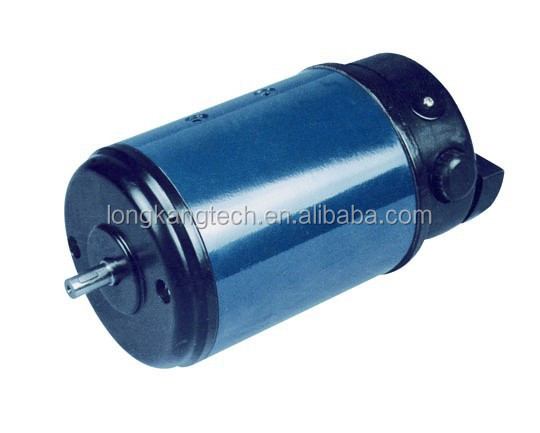 110ZYT electric motor high torque