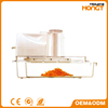 /product-gs/kitchen-mandolin-slicer-mini-mandoline-slicer-60329216766.html