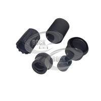 TW Bushings High Quality Popular Carbon