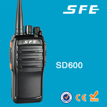 Wholesale china supplier 53*28*116mm dmr car radio