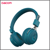 low cost popular bluetooth stereo headphones