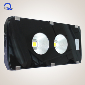 BQ-SD600 120w city renew project led tunnel light