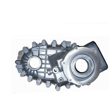 China professional customized die casting parts,aluminium die cast auto parts