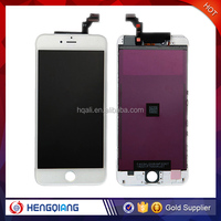 New replacement digitizer lcd touch screen for iphone 6s lcd low price china mobile lcd
