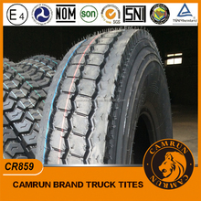 12.00R24 wholesale new car tyres and excellent traction and adhesion performance