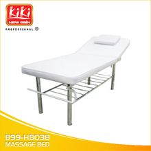 Massage Bed. Beauty Furniture.Beauty Equipment.B99-HB038