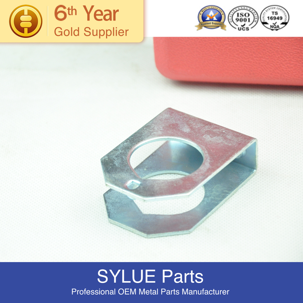 Ningbo High Precision material forming processes For steel products buyer With ISO9001:2008
