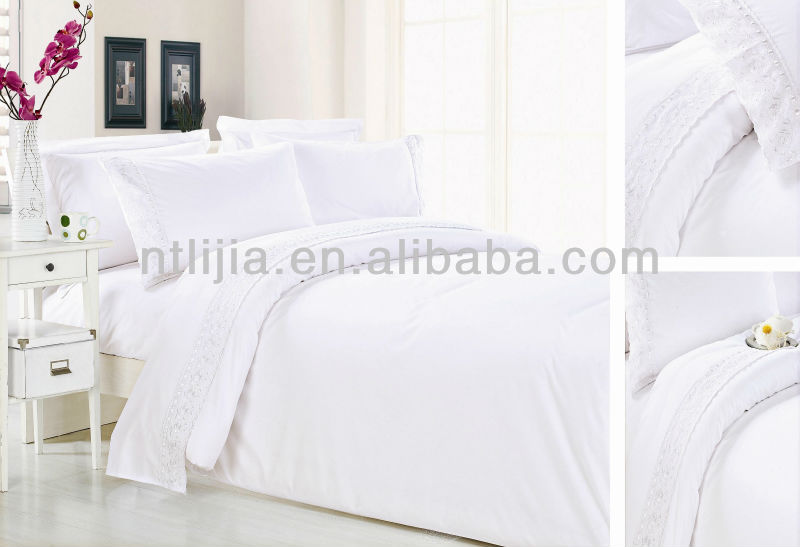 hemp sheets south america cotton 100% cotton fabric wedding furniture cotton world bedding set bedding set