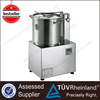 Commercial Kitchen Equipment Stainless Steel Food Cutter Machine