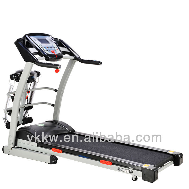 Lift fitness star trac motorized commercial treadmill made in taiwan