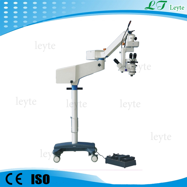 SOM2000DX ENT ophthalmic equipment operating microscope