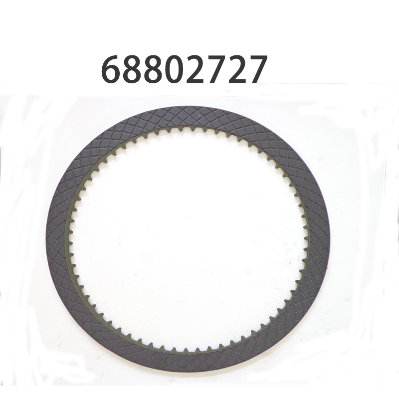 Friction Plate for transmission