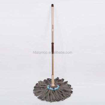 floor cleaning industrial mops