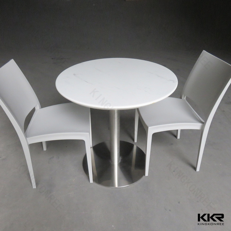 Top quality tables coffee prices in the home center