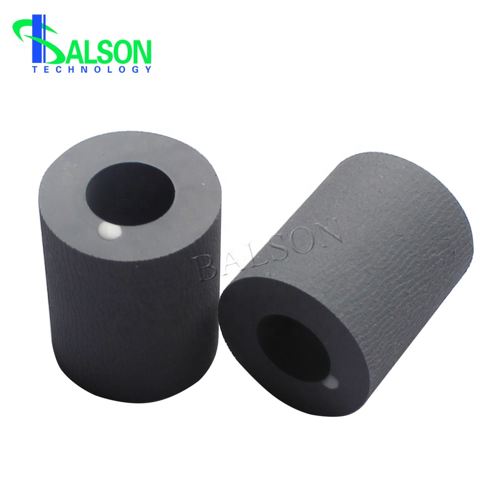AF03-1036 Printer parts Pickup <strong>Roller</strong> 350 1035 1045 2035 2045 Paper Feed Tire