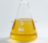 Isooctyl oleate(SOS) for metalworking fluid synthetic base oil