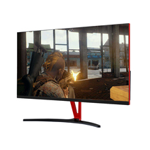 2560*1440 QHD LED 27 inch 2K computer gaming monitor 144hz