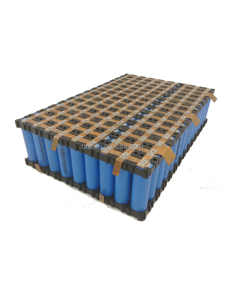 Deep cycle 2000times 12v 100ah lifepo4 battery pack for Recreational Vehicle