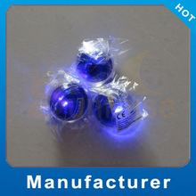 Cheap Wholesale magnetic stick and balls toy Factory in Shenzhen