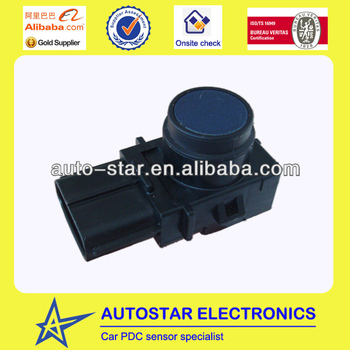 89341-50070 parking assistant sensor for toyota