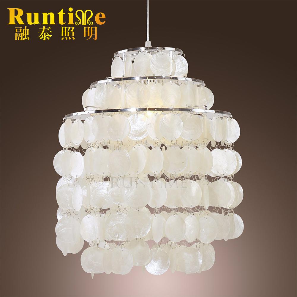 Wholesale chrome lighting fixtures - Online Buy Best chrome lighting ...