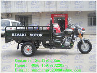 Factory direct sell cheap 150cc motorbike