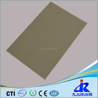 PP Thermoforming Sheet , PP Cutting Board , PP Plate